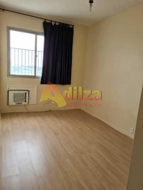WhatsApp Image 2021-04-07 at 1 - Apartamento à venda Rua Santa Amélia,Tijuca, Rio de Janeiro - R$ 600.000 - TIAP20657 - 13