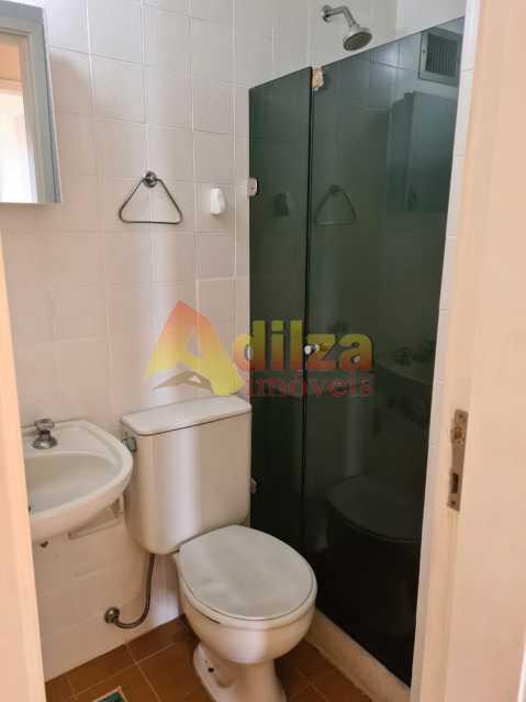 WhatsApp Image 2021-04-07 at 1 - Apartamento à venda Rua Santa Amélia,Tijuca, Rio de Janeiro - R$ 600.000 - TIAP20657 - 10