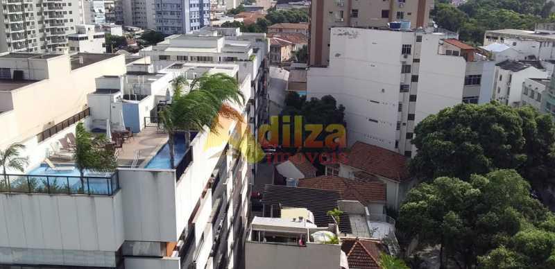 WhatsApp Image 2021-02-08 at 1 - Cobertura à venda Rua Lúcio de Mendonça,Maracanã, Rio de Janeiro - R$ 1.050.000 - TICO30028 - 22