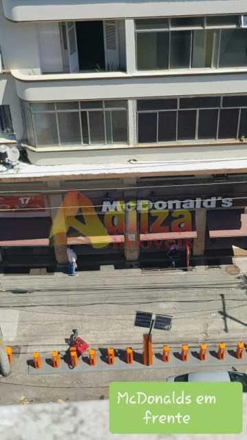 WhatsApp Image 2021-02-08 at 1 - Cobertura à venda Rua Mariz e Barros,Tijuca, Rio de Janeiro - R$ 680.000 - TICO30029 - 12