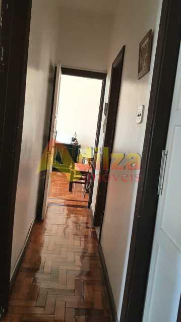 WhatsApp Image 2021-02-08 at 1 - Cobertura à venda Rua Mariz e Barros,Tijuca, Rio de Janeiro - R$ 680.000 - TICO30029 - 14