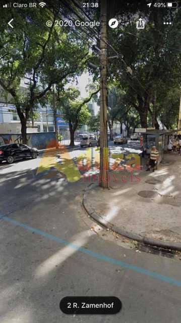 WhatsApp Image 2021-02-18 at 1 - Apartamento à venda Rua Zamenhof,Estácio, Rio de Janeiro - R$ 255.000 - TIAP10198 - 13