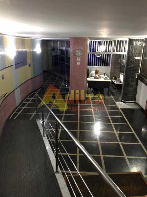 WhatsApp Image 2021-02-18 at 1 - Apartamento à venda Rua Zamenhof,Estácio, Rio de Janeiro - R$ 255.000 - TIAP10198 - 17