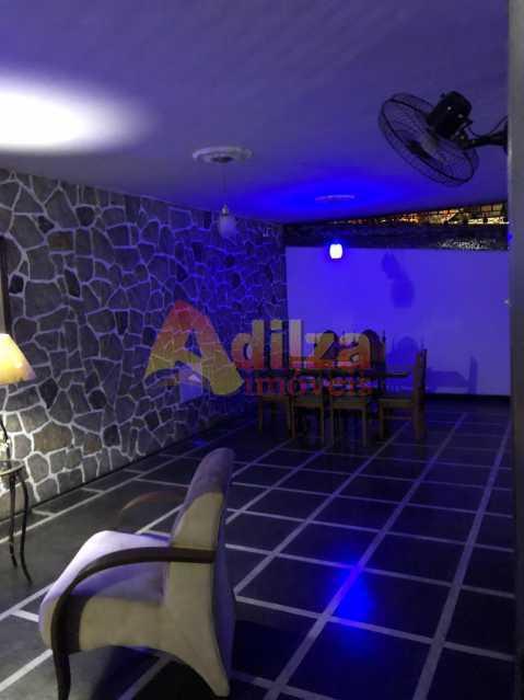 WhatsApp Image 2021-02-18 at 1 - Apartamento à venda Rua Zamenhof,Estácio, Rio de Janeiro - R$ 255.000 - TIAP10198 - 19