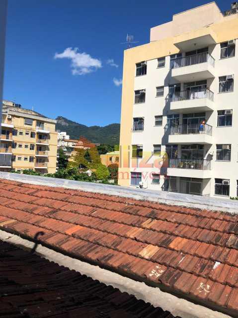 WhatsApp Image 2021-02-18 at 1 - Apartamento à venda Rua Zamenhof,Estácio, Rio de Janeiro - R$ 255.000 - TIAP10198 - 14