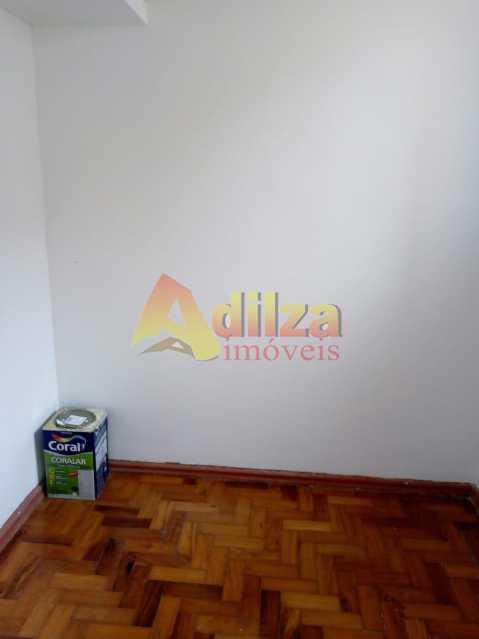 WhatsApp Image 2021-02-18 at 1 - Apartamento à venda Rua Zamenhof,Estácio, Rio de Janeiro - R$ 255.000 - TIAP10198 - 5