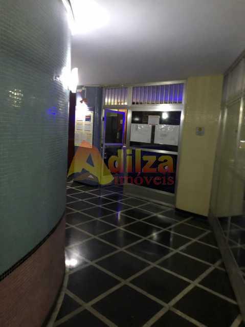 WhatsApp Image 2021-02-18 at 1 - Apartamento à venda Rua Zamenhof,Estácio, Rio de Janeiro - R$ 255.000 - TIAP10198 - 18