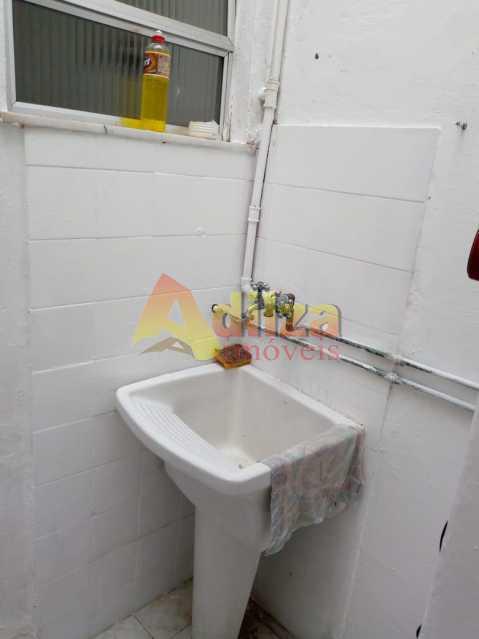 WhatsApp Image 2021-02-18 at 1 - Apartamento à venda Rua Zamenhof,Estácio, Rio de Janeiro - R$ 255.000 - TIAP10198 - 11