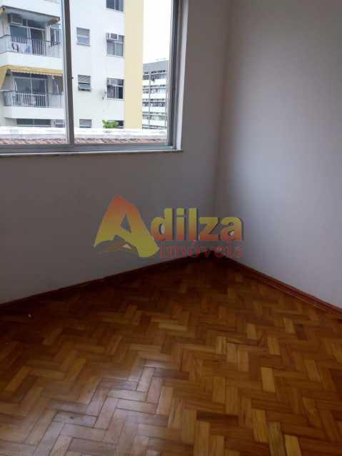 WhatsApp Image 2021-02-18 at 1 - Apartamento à venda Rua Zamenhof,Estácio, Rio de Janeiro - R$ 255.000 - TIAP10198 - 3
