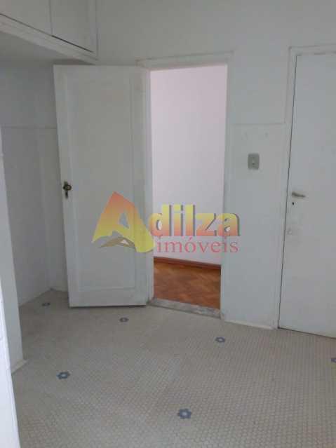 WhatsApp Image 2021-02-18 at 1 - Apartamento à venda Rua Zamenhof,Estácio, Rio de Janeiro - R$ 255.000 - TIAP10198 - 8