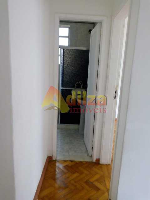 WhatsApp Image 2021-02-18 at 1 - Apartamento à venda Rua Zamenhof,Estácio, Rio de Janeiro - R$ 255.000 - TIAP10198 - 6