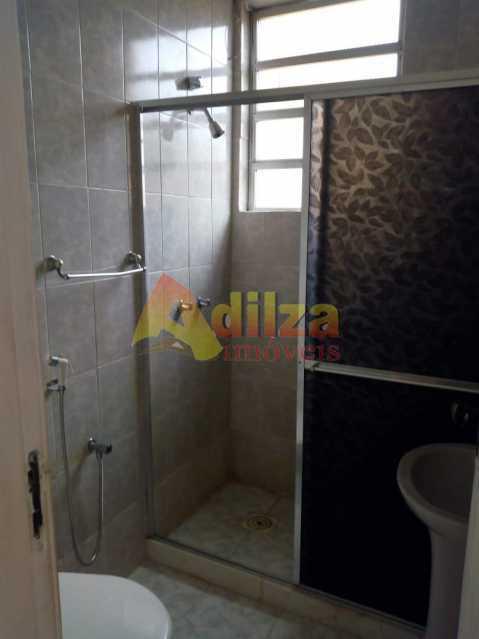 WhatsApp Image 2021-02-18 at 1 - Apartamento à venda Rua Zamenhof,Estácio, Rio de Janeiro - R$ 255.000 - TIAP10198 - 9
