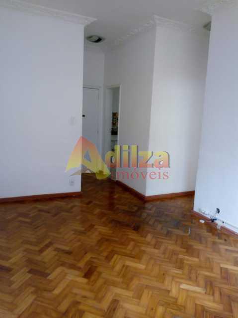 WhatsApp Image 2021-02-18 at 1 - Apartamento à venda Rua Zamenhof,Estácio, Rio de Janeiro - R$ 255.000 - TIAP10198 - 4