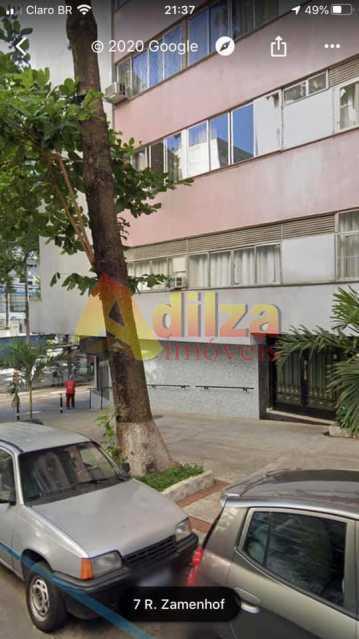 WhatsApp Image 2021-02-18 at 1 - Apartamento à venda Rua Zamenhof,Estácio, Rio de Janeiro - R$ 255.000 - TIAP10198 - 15