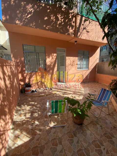 WhatsApp Image 2021-03-04 at 1 - Apartamento à venda Travessa Filgueiras,São Cristóvão, Rio de Janeiro - R$ 296.000 - TIAP20664 - 1