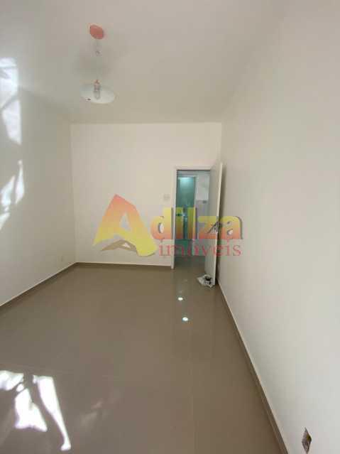 WhatsApp Image 2021-03-04 at 1 - Apartamento à venda Travessa Filgueiras,São Cristóvão, Rio de Janeiro - R$ 296.000 - TIAP20664 - 12
