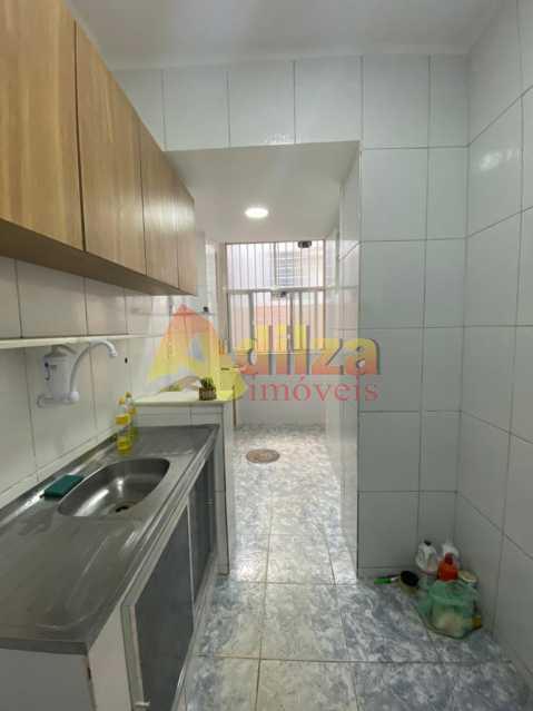WhatsApp Image 2021-03-04 at 1 - Apartamento à venda Travessa Filgueiras,São Cristóvão, Rio de Janeiro - R$ 296.000 - TIAP20664 - 15