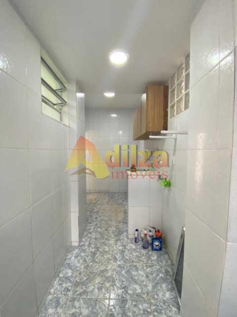 WhatsApp Image 2021-03-04 at 1 - Apartamento à venda Travessa Filgueiras,São Cristóvão, Rio de Janeiro - R$ 296.000 - TIAP20664 - 16
