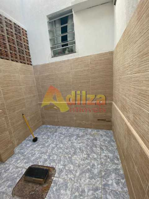 WhatsApp Image 2021-03-04 at 1 - Apartamento à venda Travessa Filgueiras,São Cristóvão, Rio de Janeiro - R$ 296.000 - TIAP20664 - 19