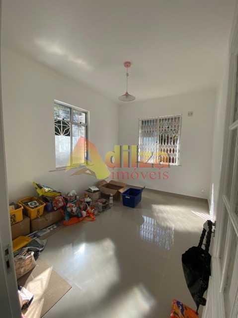 WhatsApp Image 2021-03-04 at 1 - Apartamento à venda Travessa Filgueiras,São Cristóvão, Rio de Janeiro - R$ 296.000 - TIAP20664 - 8