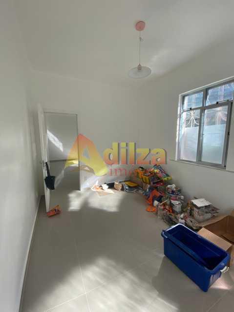 WhatsApp Image 2021-03-04 at 1 - Apartamento à venda Travessa Filgueiras,São Cristóvão, Rio de Janeiro - R$ 296.000 - TIAP20664 - 9