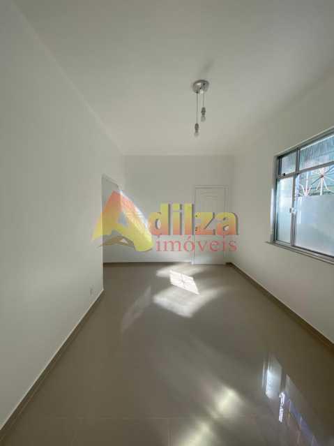 WhatsApp Image 2021-03-04 at 1 - Apartamento à venda Travessa Filgueiras,São Cristóvão, Rio de Janeiro - R$ 296.000 - TIAP20664 - 6