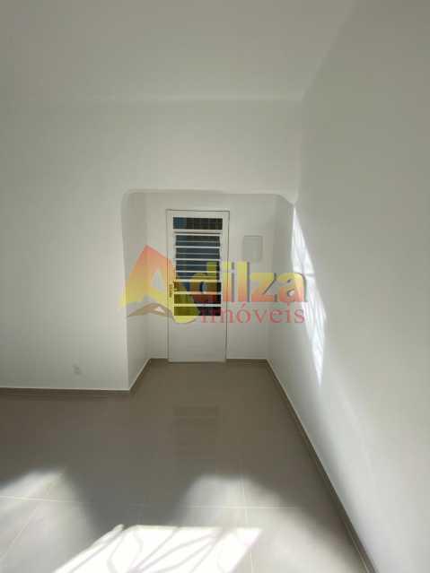 WhatsApp Image 2021-03-04 at 1 - Apartamento à venda Travessa Filgueiras,São Cristóvão, Rio de Janeiro - R$ 296.000 - TIAP20664 - 7