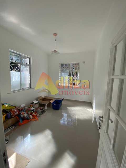WhatsApp Image 2021-03-04 at 1 - Apartamento à venda Travessa Filgueiras,São Cristóvão, Rio de Janeiro - R$ 296.000 - TIAP20664 - 10