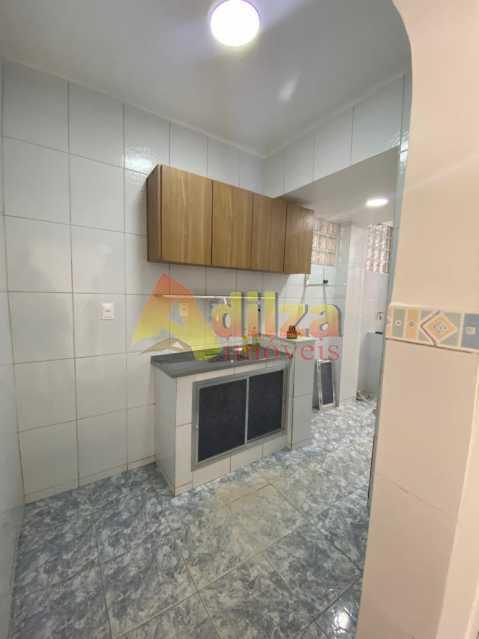 WhatsApp Image 2021-03-04 at 1 - Apartamento à venda Travessa Filgueiras,São Cristóvão, Rio de Janeiro - R$ 296.000 - TIAP20664 - 17