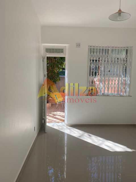 WhatsApp Image 2021-03-04 at 1 - Apartamento à venda Travessa Filgueiras,São Cristóvão, Rio de Janeiro - R$ 296.000 - TIAP20664 - 4