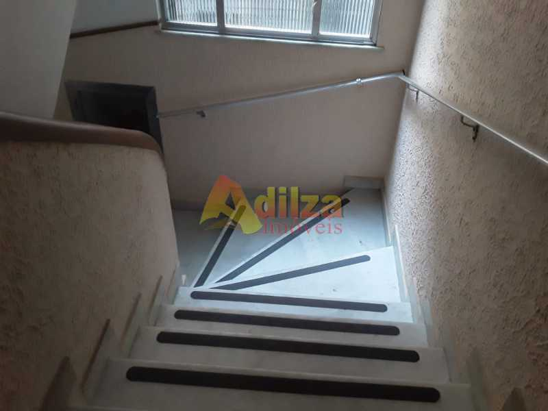 WhatsApp Image 2021-03-12 at 2 - Apartamento à venda Rua Maia Lacerda,Estácio, Rio de Janeiro - R$ 295.000 - TIAP20665 - 20