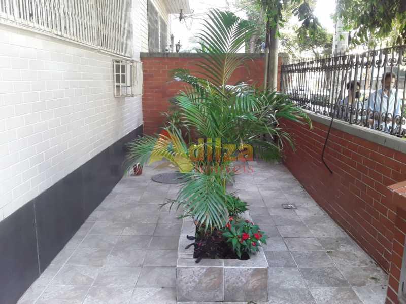 WhatsApp Image 2021-03-12 at 2 - Apartamento à venda Rua Maia Lacerda,Estácio, Rio de Janeiro - R$ 295.000 - TIAP20665 - 18
