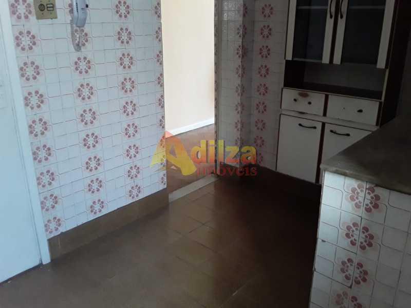 WhatsApp Image 2021-03-12 at 2 - Apartamento à venda Rua Maia Lacerda,Estácio, Rio de Janeiro - R$ 295.000 - TIAP20665 - 13
