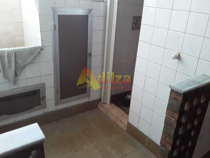 WhatsApp Image 2021-03-12 at 2 - Apartamento à venda Rua Maia Lacerda,Estácio, Rio de Janeiro - R$ 295.000 - TIAP20665 - 14