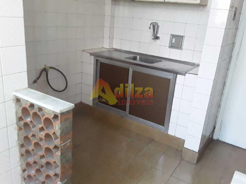 WhatsApp Image 2021-03-12 at 2 - Apartamento à venda Rua Maia Lacerda,Estácio, Rio de Janeiro - R$ 295.000 - TIAP20665 - 15