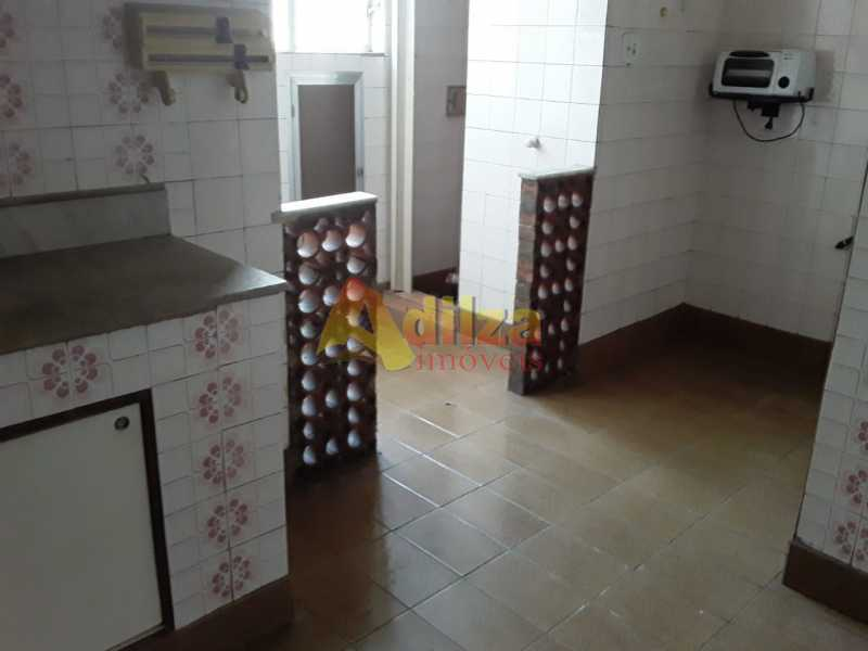 WhatsApp Image 2021-03-12 at 2 - Apartamento à venda Rua Maia Lacerda,Estácio, Rio de Janeiro - R$ 295.000 - TIAP20665 - 12