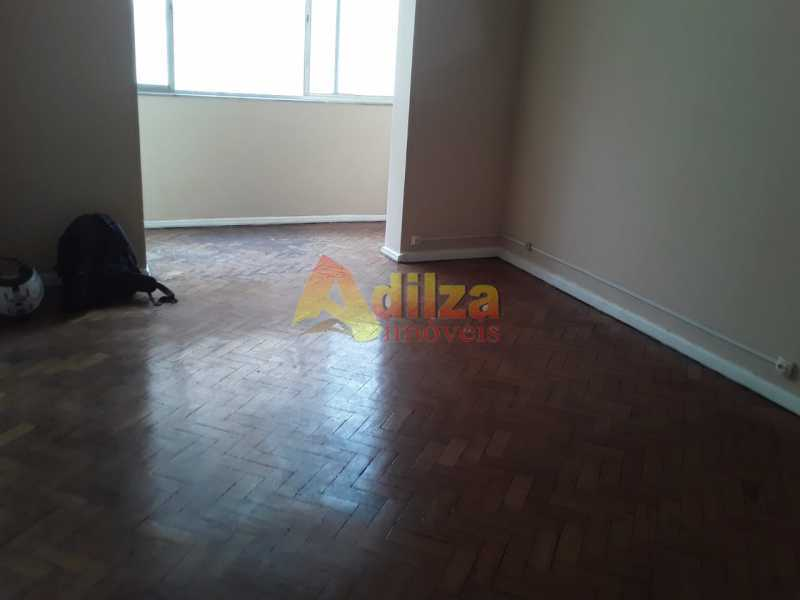 WhatsApp Image 2021-03-12 at 2 - Apartamento à venda Rua Maia Lacerda,Estácio, Rio de Janeiro - R$ 295.000 - TIAP20665 - 1
