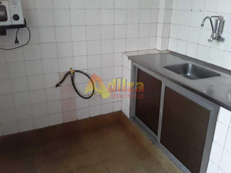 WhatsApp Image 2021-03-12 at 2 - Apartamento à venda Rua Maia Lacerda,Estácio, Rio de Janeiro - R$ 295.000 - TIAP20665 - 17