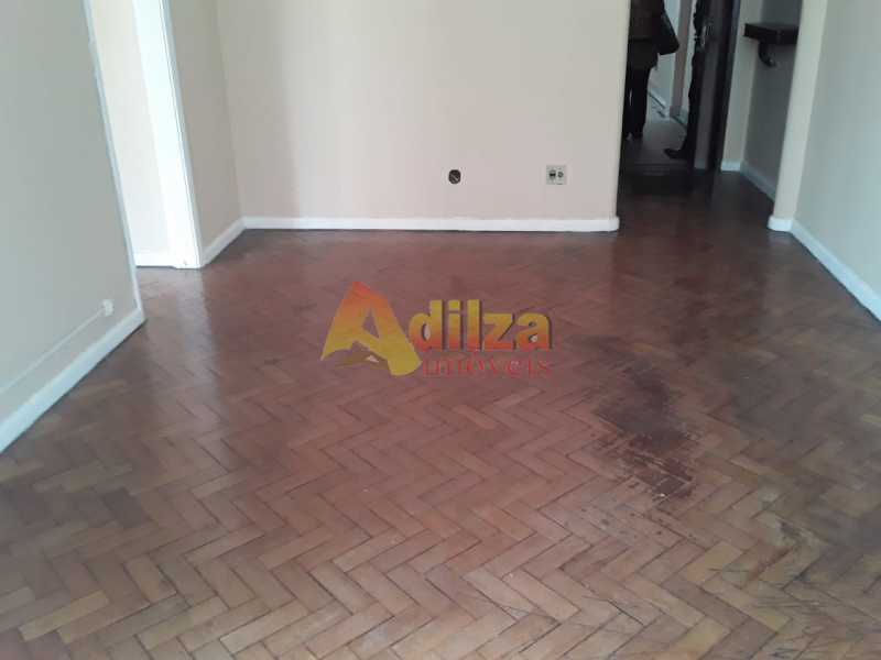 WhatsApp Image 2021-03-12 at 2 - Apartamento à venda Rua Maia Lacerda,Estácio, Rio de Janeiro - R$ 295.000 - TIAP20665 - 6