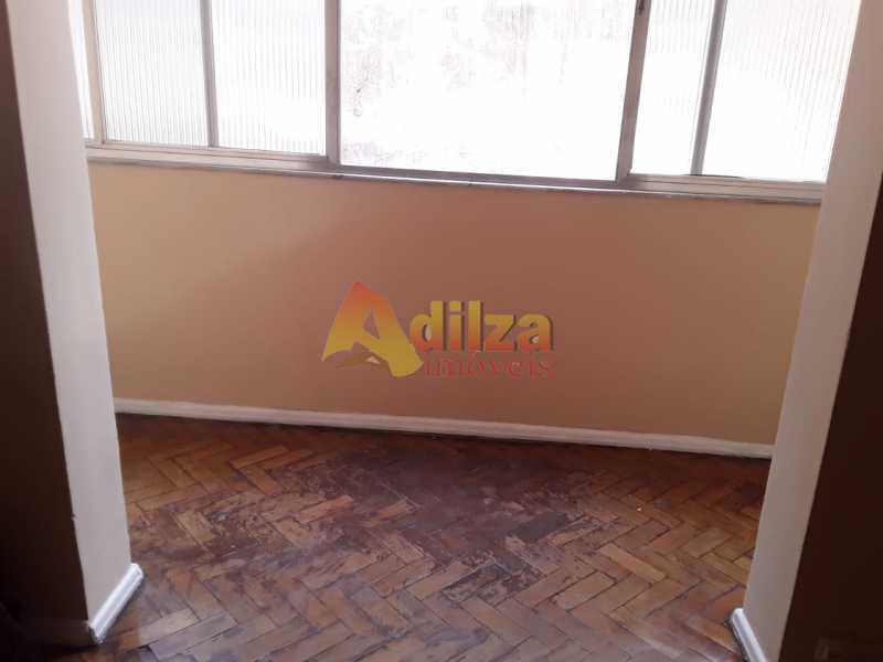 WhatsApp Image 2021-03-12 at 2 - Apartamento à venda Rua Maia Lacerda,Estácio, Rio de Janeiro - R$ 295.000 - TIAP20665 - 3
