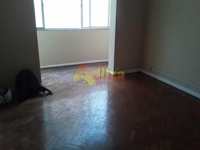 WhatsApp Image 2021-03-12 at 2 - Apartamento à venda Rua Maia Lacerda,Estácio, Rio de Janeiro - R$ 295.000 - TIAP20665 - 4