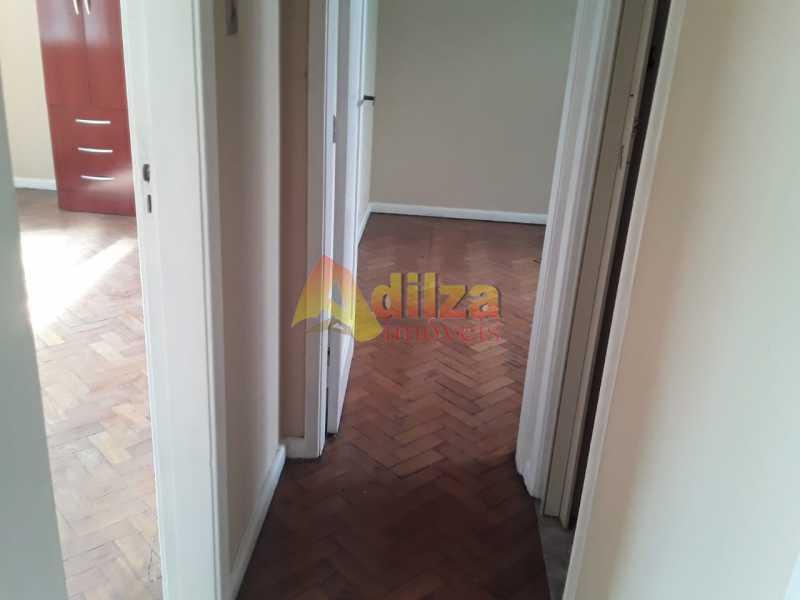 WhatsApp Image 2021-03-12 at 2 - Apartamento à venda Rua Maia Lacerda,Estácio, Rio de Janeiro - R$ 295.000 - TIAP20665 - 7