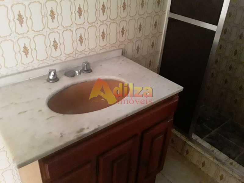 WhatsApp Image 2021-03-12 at 2 - Apartamento à venda Rua Maia Lacerda,Estácio, Rio de Janeiro - R$ 295.000 - TIAP20665 - 8