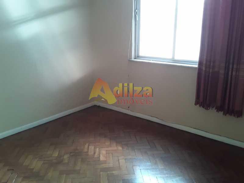 WhatsApp Image 2021-03-12 at 2 - Apartamento à venda Rua Maia Lacerda,Estácio, Rio de Janeiro - R$ 295.000 - TIAP20665 - 11