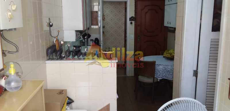 WhatsApp Image 2021-03-23 at 1 - Apartamento à venda Rua Ângelo Bittencourt,Vila Isabel, Rio de Janeiro - R$ 300.000 - TIAP20666 - 15