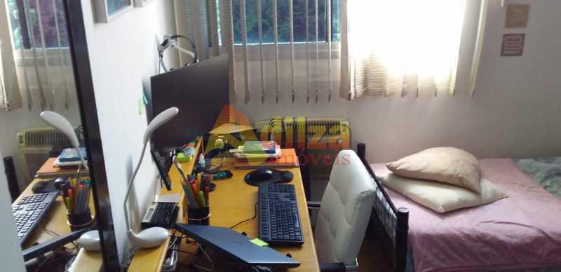 WhatsApp Image 2021-03-23 at 1 - Apartamento à venda Rua Ângelo Bittencourt,Vila Isabel, Rio de Janeiro - R$ 300.000 - TIAP20666 - 4