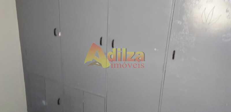 WhatsApp Image 2021-03-23 at 1 - Apartamento à venda Rua Ângelo Bittencourt,Vila Isabel, Rio de Janeiro - R$ 300.000 - TIAP20666 - 5