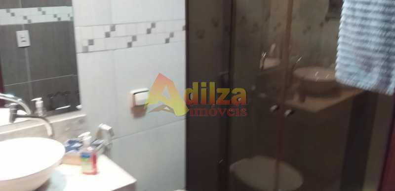 WhatsApp Image 2021-03-23 at 1 - Apartamento à venda Rua Ângelo Bittencourt,Vila Isabel, Rio de Janeiro - R$ 300.000 - TIAP20666 - 11