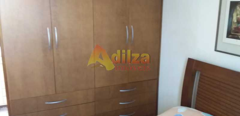 WhatsApp Image 2021-03-23 at 1 - Apartamento à venda Rua Ângelo Bittencourt,Vila Isabel, Rio de Janeiro - R$ 300.000 - TIAP20666 - 7