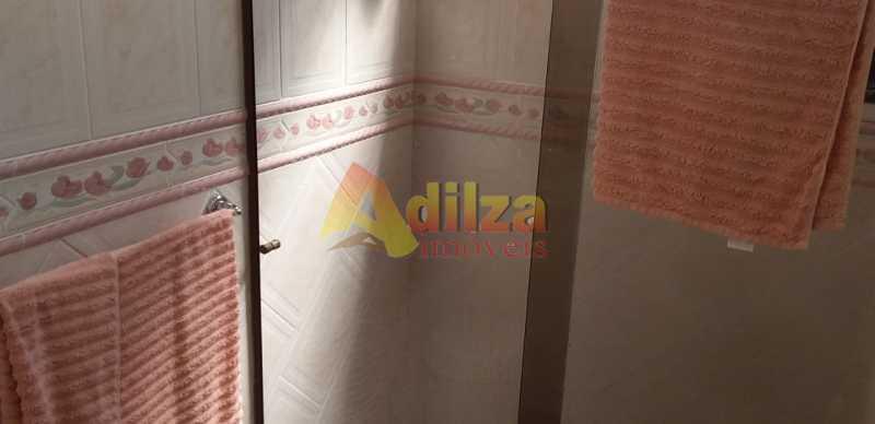 WhatsApp Image 2021-03-23 at 1 - Apartamento à venda Rua Ângelo Bittencourt,Vila Isabel, Rio de Janeiro - R$ 300.000 - TIAP20666 - 13